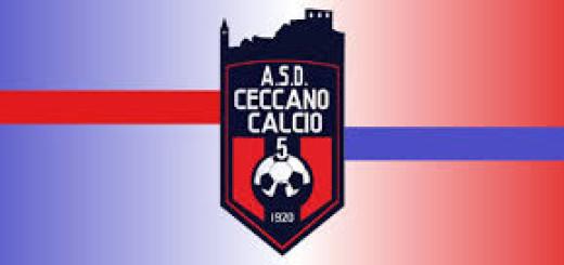 Ceccan o calcio logo immagine 5