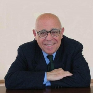 Franco Brugnola immagine 1