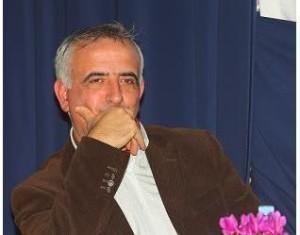 Maurizio Lozzi immagine 1
