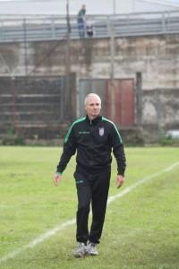 Mister Mirco Carlini