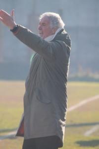 Mister Pasquale Camillo