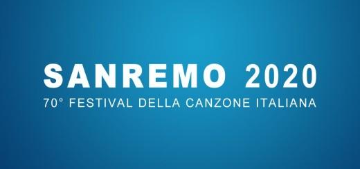 Sanremo 2020 immagine 1