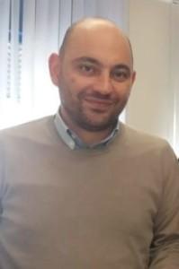 Stefano Lorusso immagine 5
