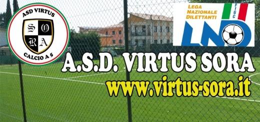Virtus Sora - immagine 3
