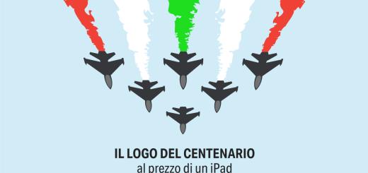 Aeronautica logo