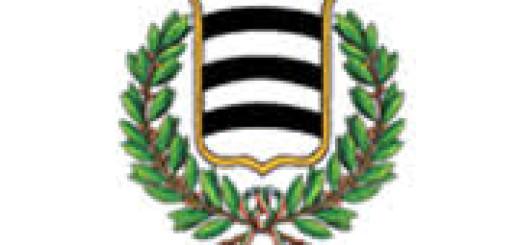 Logo Città di Sora immagine 5