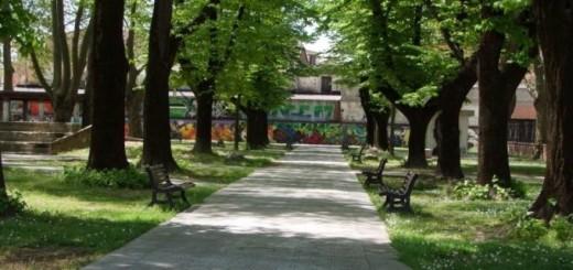 Parco Santa Chiara immagine 1