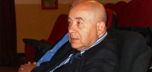 Rodolfo Damiani immagine 5