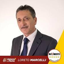 Loreto Marcelli immagine 5
