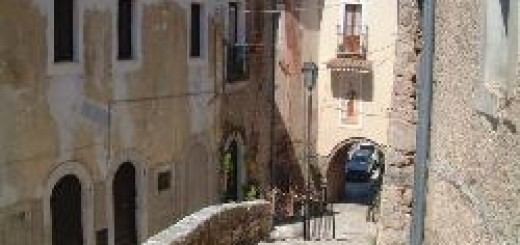 Comune di San Donato Valle di Comino