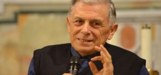 Don Mario Zeverini immagine 5