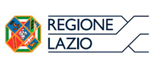 Logo Regione Lazio immagine 5