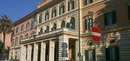 Policlinico Umberto I immagine 3