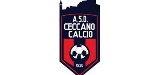 Asd Ceccano calcio 1920 immagine 5