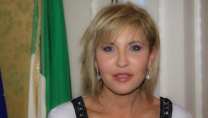 Maria Paola D'Orazio immagine 200
