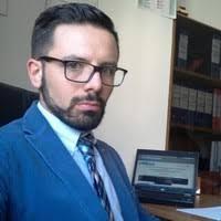 Alessandro Cianfrocca Guarcino immagine 5