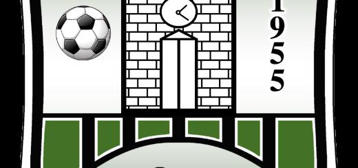 Anitrella Logo immagine 5