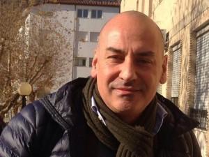 Avvocato Mario Cioffi immagine 3