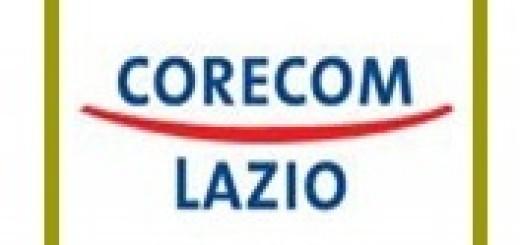 Corecom - Lazio immagine 5