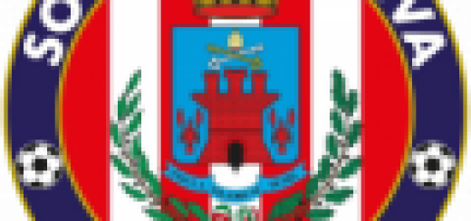 Isola Liri logo
