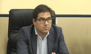 Alessio D'Amato assessore regionale immagine 3