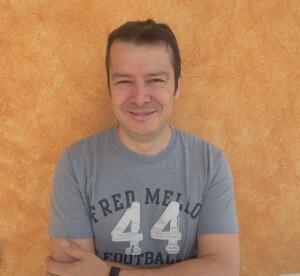 Fabrizio Pintori immagine 5