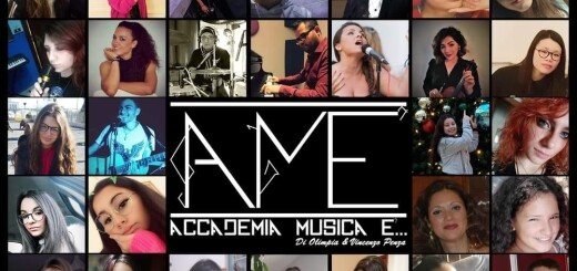 Accademia Musica è immagine 5