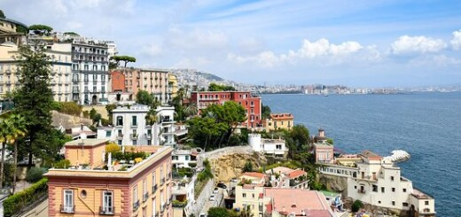 Casalnuovo di Napoli immagine 5
