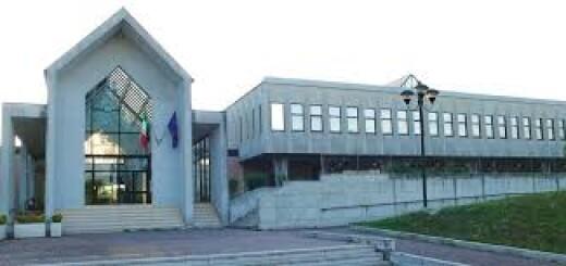 Conservatorio Licinio Refice di Frosinone immagine 1