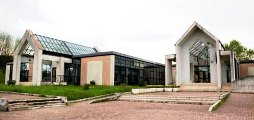 Conservatorio Licinio Refice di Frosinone immagine 5