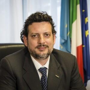 Valerio Novelli immagine 3
