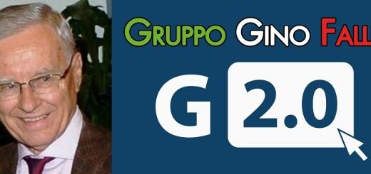 Gruppo Gino Falleri immagine 5