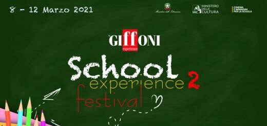 Festival Giffoni immagine 5