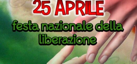 Festa della liberazione immagine 5
