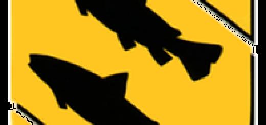 riserva naturale posta fibreno logo