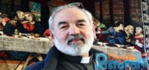 Don alberto Mariani immagine 5