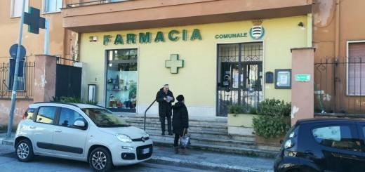 Farmacia comunale Sora immagine 5