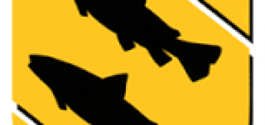 Logo Riserva naturale di Posta Fibreno immagine 5
