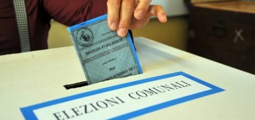 ballottaggio elezioni comunali immagine 5